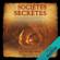 Sylvia Browne - Les sociétés secrètes: Comment elles affectent nos vies aujourd'hui