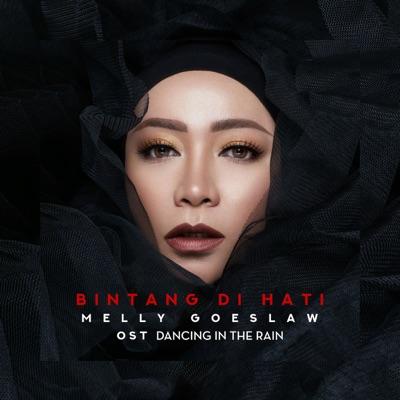 Melly Goeslaw - Bintang Di Hati Mp3