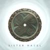 Wind - Sister Hazel
