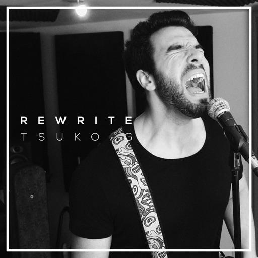 Rewrite - Single