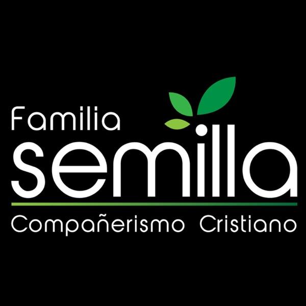 Exodo 13 El memorial de los primogénitos – Familia Semilla