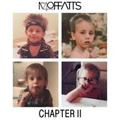 Chapter: II - EP