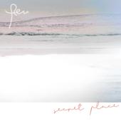 Secret Place - EP