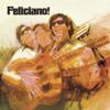 José Feliciano - Nena Na Na (Remastered) artwork