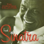 Frank Sinatra - We Wish You the Merriest (feat. Bing Crosby & Fred Waring & His Pennsylvanians)