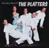 Icon The Very Best of the Platters
