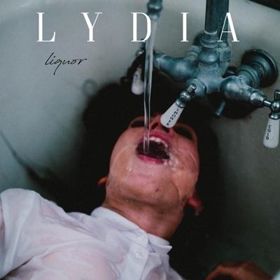 Liquor - Lydia