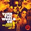 Turn the World On feat Dev Single
