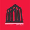 Gorgon City - Grooves On the Vinyl bild