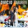 5 Sentidos - Single