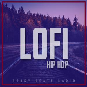 LoFi Hip Hop - Retro Vintage Beat (Instrumental)