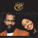 Up Where We Belong - Bebe Winans & Cece