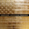 Great Rejoicing - Single, Crowder