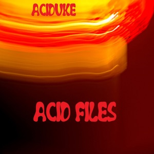 Aciduke - Acid Jazz