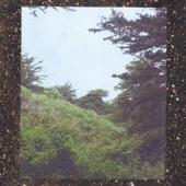Jinsang - Herewego