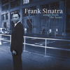 I'll Be Seeing You - Frank Sinatra