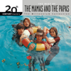 The Mamas & The Papas - Dream a Little Dream of Me (With Introduction) artwork