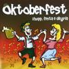 Anjo Paranaense (Instrumental) - Oktoberfest