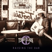 Terri Clark - Young as We Are Tonight