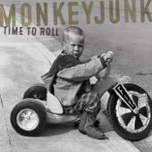MonkeyJunk - See the Sign