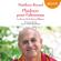 Plaidoyer pour l'altruisme - La force de la bienveillance (Abridged) - Matthieu Ricard