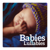 Babies Lullabies – Put a Baby to Sleep: Bedtime Piano to Help Your Baby Relax & Sleep - Sleeping Baby Music & Baby Lullaby Zone