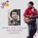 Rookantha Goonatillake - Adara Mal Pawane (Jothipala Tribute)
