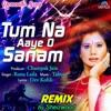 Tum Na Aaye O Sanam Remix Single