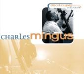 Charles Mingus - Better Get Hit in Yo' Soul
