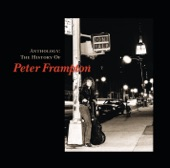 Anos 70 - Baby, I Love Your Way - Peter Frampton