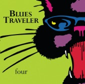 Blues Traveler - The Good, The Bad And The Ugly