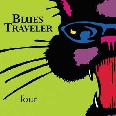 Four - Blues Traveler