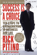 Rick Pitino - Success Is a Choice: Ten Steps to Overachieving in Business and Life (Abridged)