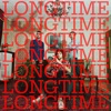 Longtime - Single