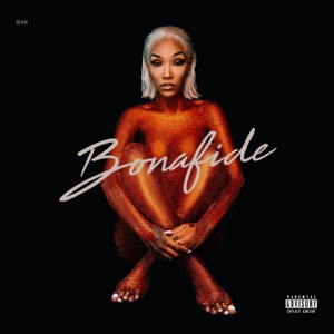 Bonafide Mp3 Download