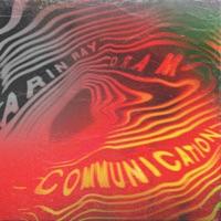Communication (feat. DRAM) - Single - Arin Ray