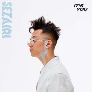 It's You - Single