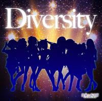 温泉むすめ - Diversity(温泉むすめ) artwork