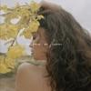 Numb - Single, Sabrina Claudio