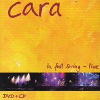 In Full Swing-Live by Cara on Apple Music