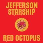 Jefferson Starship - Fast Buck Freddie