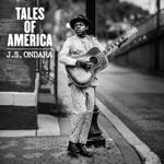 J.S. Ondara - American Dream
