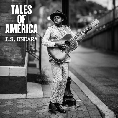 Tales of America MP3 Download