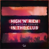 In the Club (feat. Arizona Zervas) - Single Mp3 Download