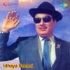 Idhaya Veenai (Original Motion Picture Soundtrack)