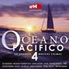 Oceano Pacífico 4 - Vários intérpretes