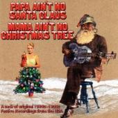 The Marshall Brothers - Mr. Santa Boogie