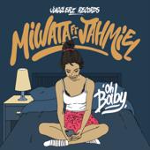Oh Baby (feat. Jahmiel)
