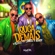Louca Demais (feat. Jowell & Randy) - Mc Kekel
