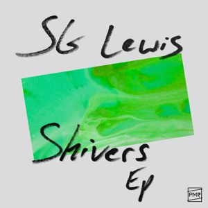 Shivers (feat. JP Cooper) [Isaac Tichauer Remix] - Single Mp3 Download